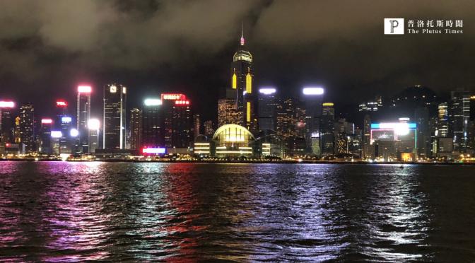 宏利資管下半年亞洲區展望